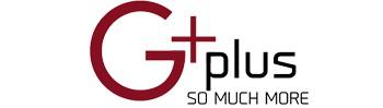 G+plus